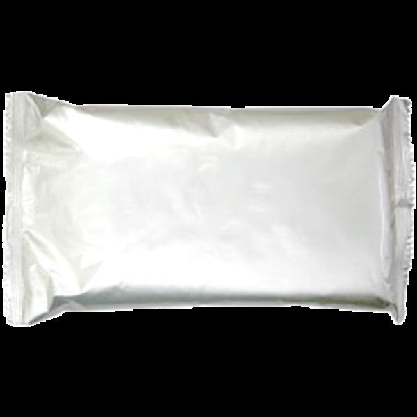 紙黏土400G(訂製品)