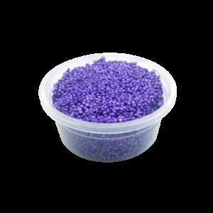 泡泡土 12G(紫)