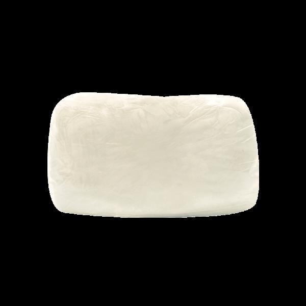 珍珠樹脂土(珍珠白)