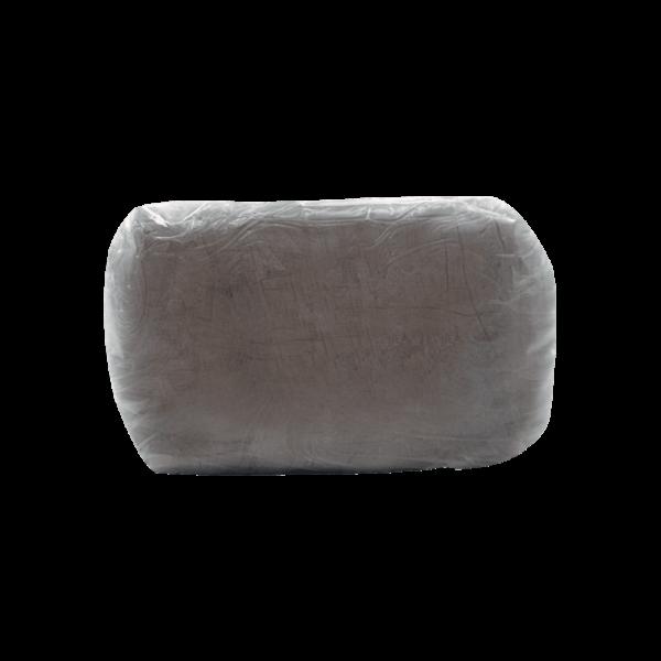 珍珠樹脂土(銀灰)