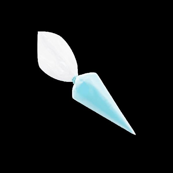 夢工場奶油土30G(淺藍)