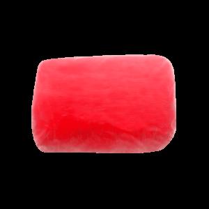 輕質土 450G